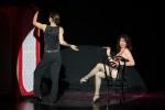 cabaret 05